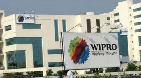 Wipro, Wipro sales, Wipro Eco Energy, Wipro Eco Energy sales, india news, business news