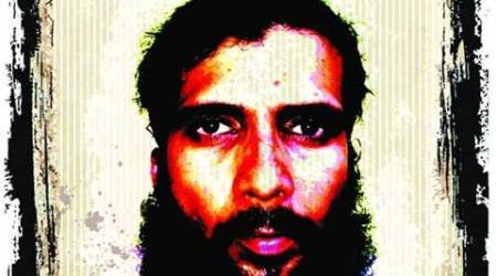 IM key operative sent to judicial custody