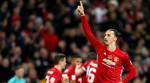 Zlatan shines in Man Utd's EFL Cup win