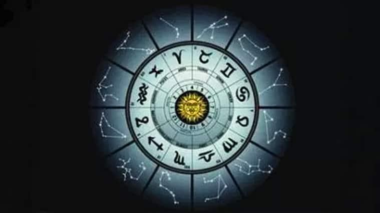 sunday zodiac