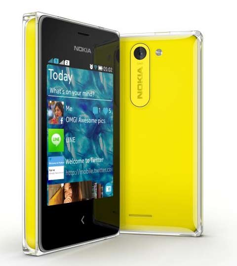 700-nokia_asha_502_ds_yello