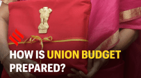 Budget 2020: How is Union Budget prepared?