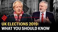 UK Elections 2019: What you should know