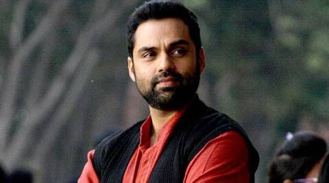 Actor Abhay says he is not against the institution of marriage.