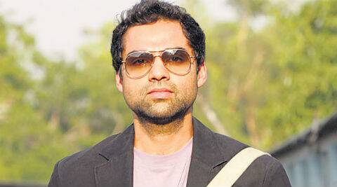 Abhay Deol's film 'One By Two' has advanced its release to January 31 to accomodate big brother Sunny Deol's 'Dhishkiyaon'.