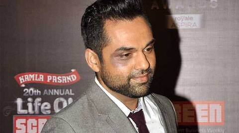 abhay deol wiki