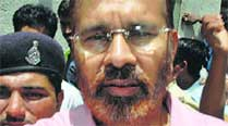 Vanzara moves court for earlier statements in Ishratcase