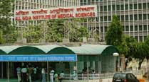 AIIMS-W-thumb