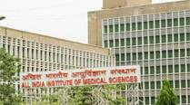 World's tallest woman, from West Bengal, has surgery atAIIMS