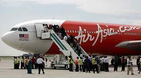 AirAsia India is the first airline to be launched since the government in September 2012 allowed 49 per cent FDI in civil aviation from foreign carriers. Reuters