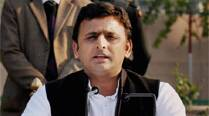 SP would gain seats in large numbers in the coming polls as it has done work.