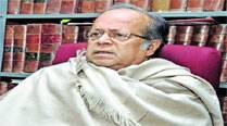 Mamata never wanted me to continue as rights panel head: Justice Ganguly