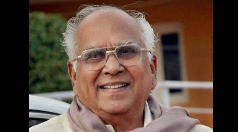 The Telugu actor, a Dadasaheb Phalke award winner who also had a Padma Vibhushan and three Filmfare awards, passed away in his sleep in the early hours today at a private hospital. He was 90 and had battled cancer for a year.
