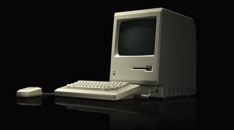 apple480