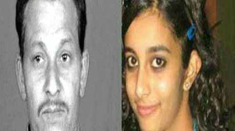 Aarushi was found dead in her Noida home on the morning of May 17, 2008, while Hemraj's body was found a day later on the terrace.