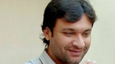Owaisi, said his meeting has nothing to do with the Lok Sabha elections. (PTI)