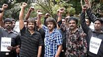 Kannada film fraternity calls bandh against dubbed films