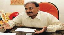 2002 Naroda Patiya massacre: Gujarat HC allows state govt to move petition seeking enhancement of punishment forconvicted