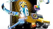 BSNL Champion My Phone