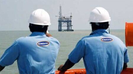 Cairn Energy's arbitration worth Rs 29,047 crore gets underway