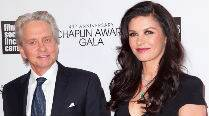 catherine-zeta-jones-michael-douglas209