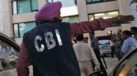 CBI says it has gathered enough evidence about the role of IB officers in the conspiracy behind the encounter. (Photo: Reuters)