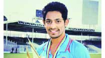 Lohri joy for young cricketer, called for India U-19 WorldCup