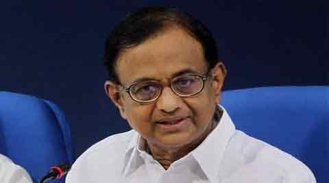 Highly placed sources said the legal opinion is now under the consideration of Finance Minister P Chidambaram, having been endorsed by Law Minister Kapil Sibal and senior Finance Ministry officials. PTI