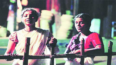 Celluloid, a Malayalam film to be screened at Pune International Film Festival, looks at the life of J C Daniel, who is known as the father of Malayalam cinema