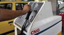 CNG price hiked by Rs 1.85 per kg in Delhi