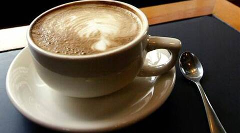 Addicted to coffee? You may be suffering from caffeine use disorder!