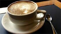 Caffeine most commonly used drug in theworld?