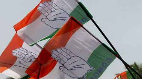 The most challenging task for the Congress will be to translate its leader's speech and take its meaning to the ordinary party worker. (PTI)