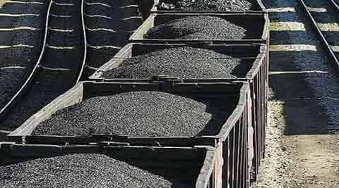 16 months of arguments later, SC holds back coal blocks allocation verdict (PTI)