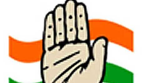 A section of the Congress leaders are of the view that for Congress to win the seat from the city, there is a need to bring a fresh face.