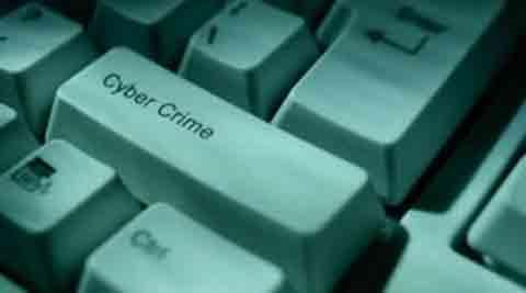 cyber-med