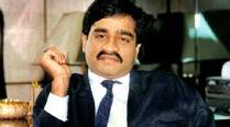 Dawood Ibrahim, Chhota Shakeel delcared as proclaimed offenders in IPL spot-fixing case