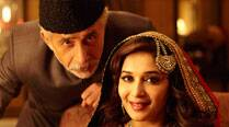 dedh-ishqiya-review-thumb