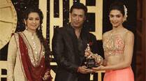 deepika-awards-209