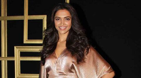 Deepika Padukone will set the stage on fire at the Screen Awards in four different avatars.