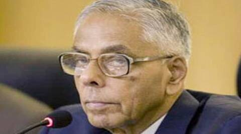 """Narayanan, it seems, might have taken a cue from President Pranab Mukherjee who had earlier disapproved of the use of colonial era honorifics like """"His Excellency"""" and """"Honourable"""" prefixed to his name."""