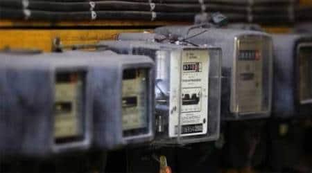 Govt looks at engineering college to test powermeters
