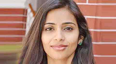 Richard has alleged that she was underpaid and the contracts were violated by Devyani, which has been dismissed by the Indian diplomat. (AP)