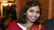 US diplomat told to go back had helped  nanny's familyleave
