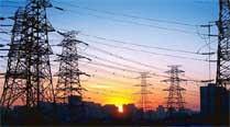 People have right to see audit of discoms, govt tells court