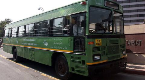 Thousands of drivers in the DTC are working on the basis of fake medical certificates.