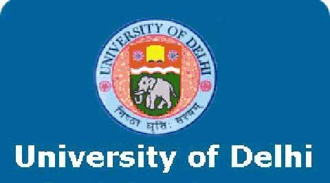Principals of several DU colleges called the move 'impractical and undoable'.