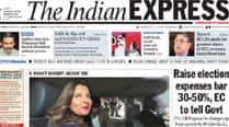 Express 5: Toll politics in Maharashtra and miraculous operation atAIIMS
