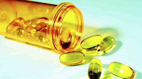 higher levels of fatty acids can be achieved through diet and the use of supplements,