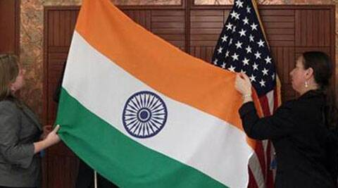 Arati will be India's lone representative and will meet US President Barack Obama and witness the US Congress in session. (File Photo: Reuters)